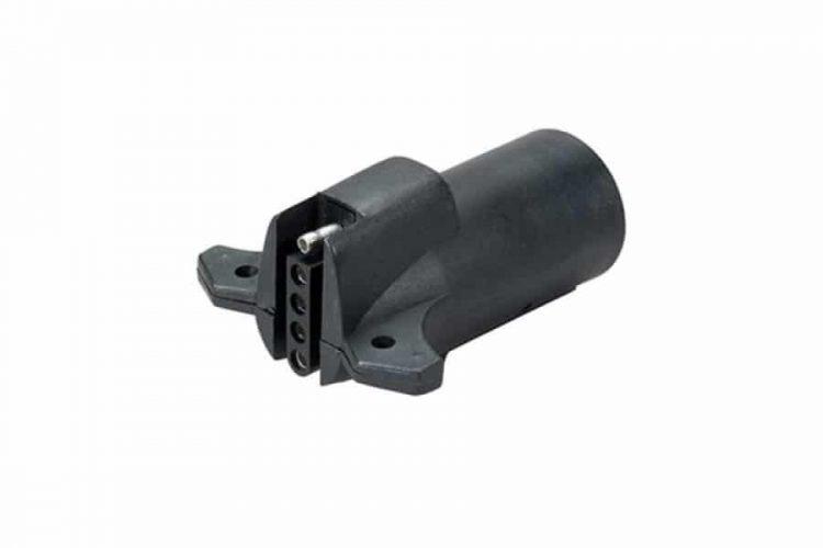 Surge Brake Adapter
