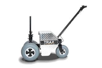 TX6000 Gray Tires 331x221 1